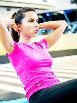 Sizzling Hot Online Spielen Echtgeld